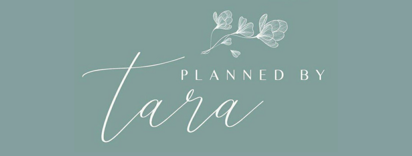Malta wedding planner