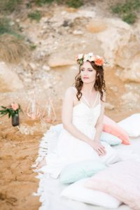 elopement in malta; wedding in malta; destination wedding malta; planned by tara; malta wedding planner